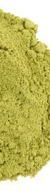 matcha-powder-sidebar-1