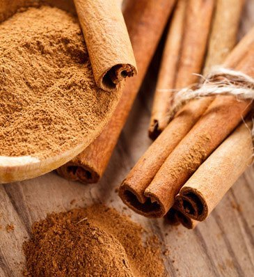 cinnamon-health-benefits
