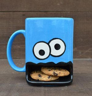 Cookie-Monster-Mug---Samantha-Ulrich,-Etsy