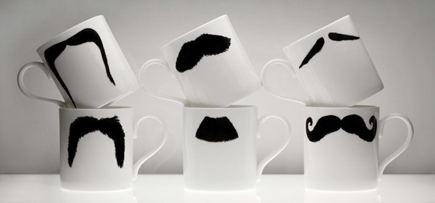 Moustache-Mugs---Peter-Ibruegger