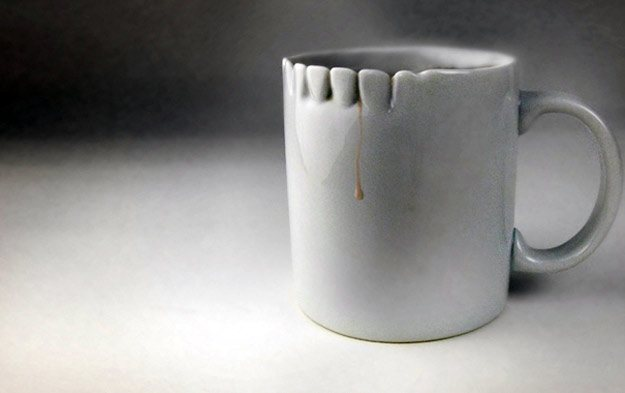 Teeth-Mug---Megawing