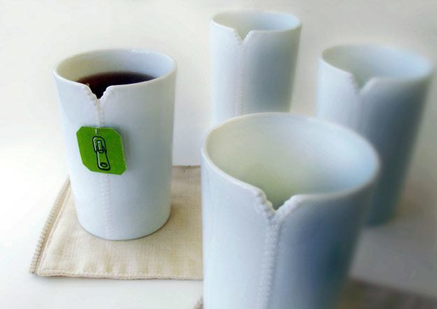 Zipper-Mug---Megawing