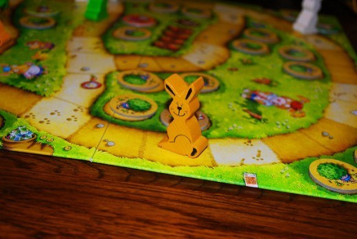 haba-bunny-game-sm-520x348