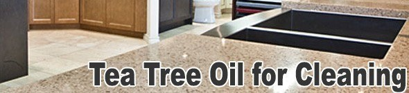 tea-tree-oil-for-cleaning