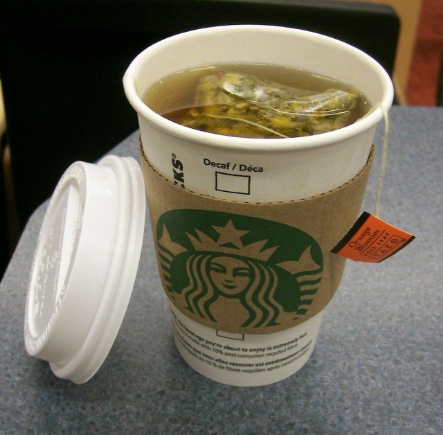 12-06-11-orange-blossom-full-leaf-tazo-tea-starbucks-640x628