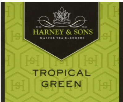 Buy Harney & Sons Tea Bags Online in Australia, Compare Prices of Products from 3 Stores. Lowest Price is. Save with rythloarubbpo.ml!