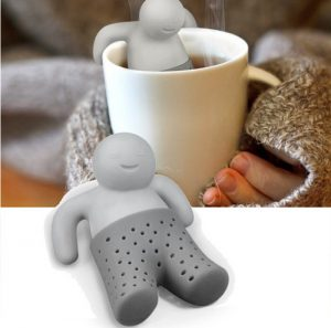 mr tea infuser - best gifts for tea drinkers