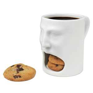 snack mugs - best gifts for tea drinkers