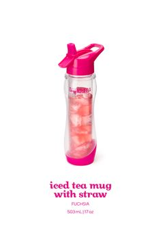 davids-iced-tea-mug-with-straw