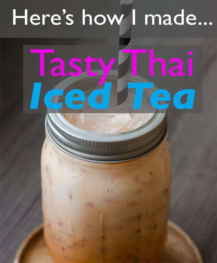 thai-iced-tea