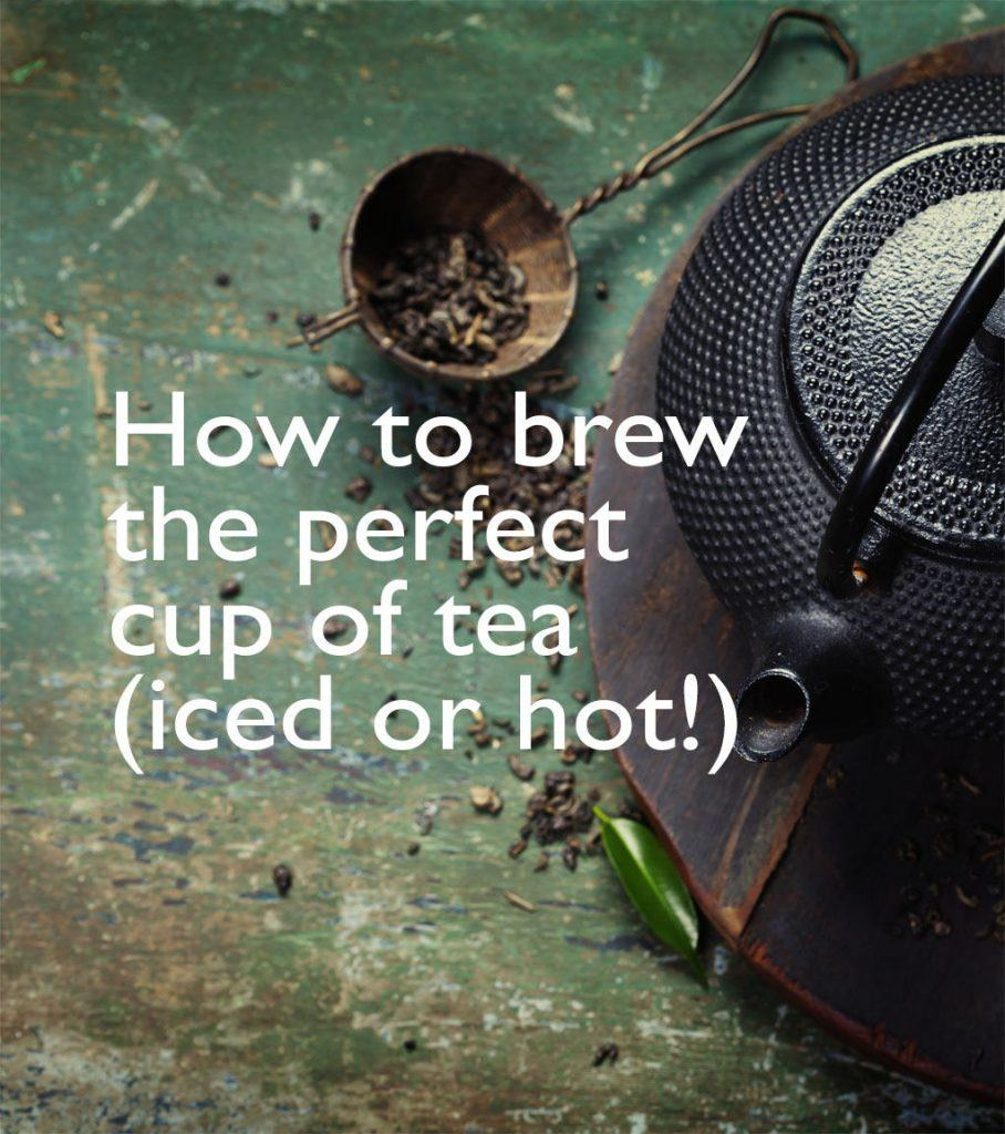 brew-perfect-tea